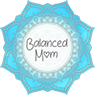 Balanced Mom Logo