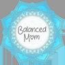 Balanced Mom Logo